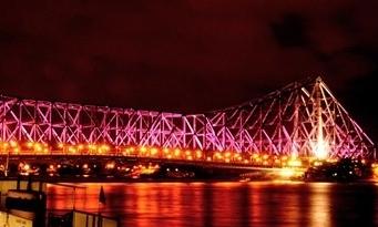Kolkata Expo - 16th - 17th May
