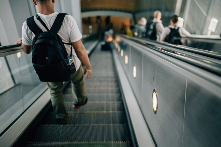 5 critical soft skills for college life
