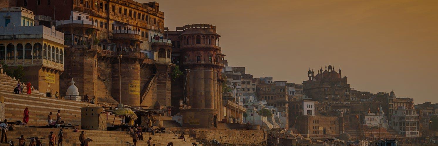 Educatus Varanasi Edition