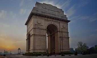 Exhibitions In New Delhi